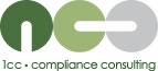 1cc-consulting